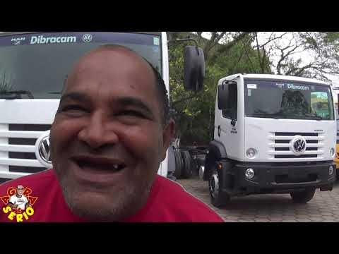 Prefeito Ayres Scorsatto conquista uma nova frota de veículos para a Prefeitura de Juquitiba