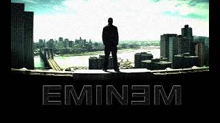 Eminem - Never Be Peace ft. 2Pac (NEW SONG 2018)