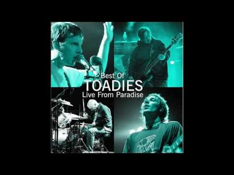 Where is My Mind? (Song) by Toadies