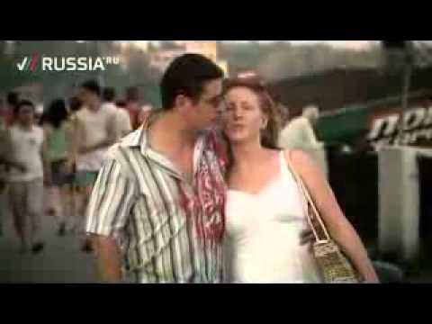 Scarica il sesso libero per il telefono russo
