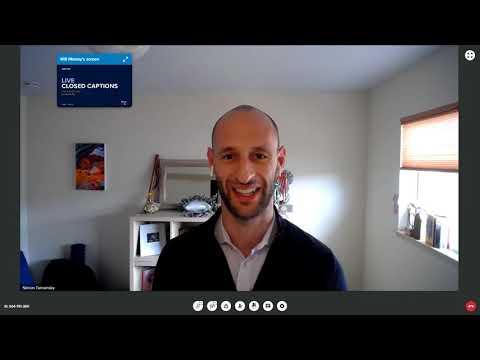 RingCentral Video Launch - RCV Demos