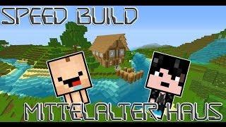 Steam Community Derpy Topix Videos - Minecraft mittelalter haus download