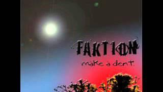 Faktion - September
