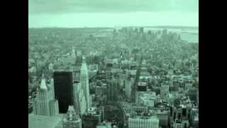 Alicia Keys- Harlem's Nocturne