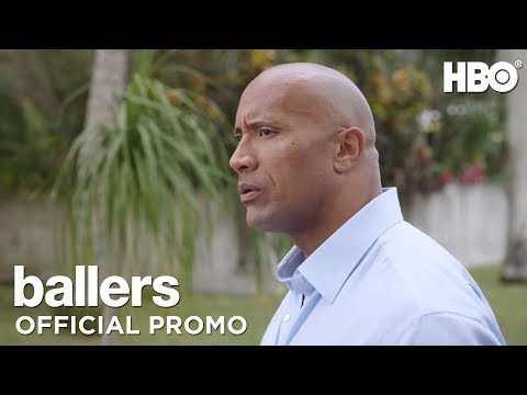 Ballers 2.08 (Preview)