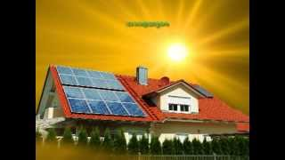 PTL Solar