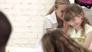 What to do if your child bullies