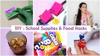diy-edible-school-supplies-sneak-candy-in-class-school-hacks-thatglamgirl