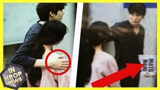 IKN: WHY IS THIS WRONG!? (VIXX LEO Fan Controversy, Alex Leaves BP Rania)