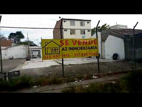 Lotes, Venta, Tequendama