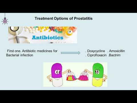 Nutzen und Schaden der Prostata Knoblauch