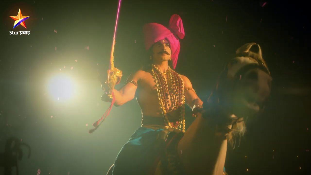 Dakhkhancha Raja Jyotiba Title song lyrics - दख्खनचा राजा ज्योतिबा - Star Pravah