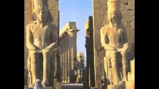 بوابة الحلواني مع صور عن مصر