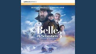 """Video thumbnail of """"Armand Amar - Belle et Sebastien"""""""