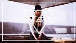 Best Hands Up Mix 2017 | Popular Songs | New Techno Remixes | EDM Club Music