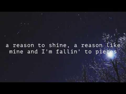 Lil Peep - Star Shopping Instrumental Cover + Lyrics