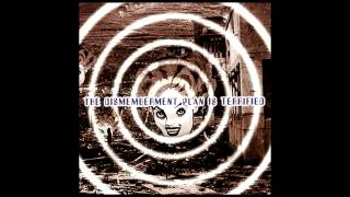 The Dismemberment Plan - It's So You