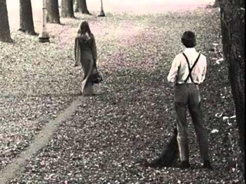 """Serge Reggiani """"Ma liberté"""""""