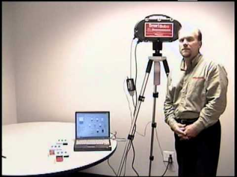 BinMaster SmartBob2 Continuous Level Sensor