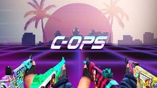 NEW SUMMER CASE OPENING! Critical Ops Summer Event Skin Gameplay