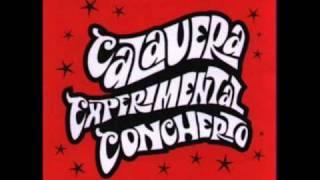 Los Fabulosos Cadillacs - Paquito (Calavera Experimental Concherto)