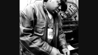 The Notorious B.I.G. Hip Hop Song Remixes Mix