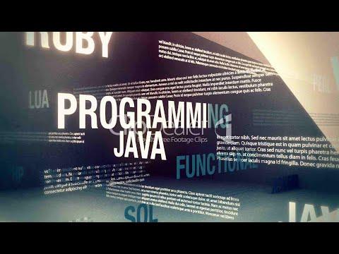 Codifica Java di algoritmi con selezioni- Lezione2