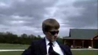 XBox 360 - The Action Film