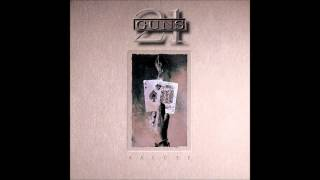 21 Guns - Salute (Full Album)
