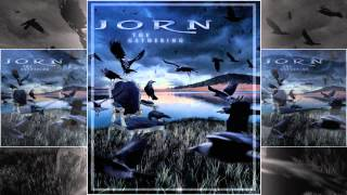 JORN - Tungur Knivur (Album Version)