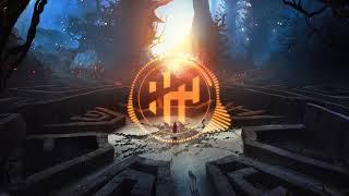 Techno 2018 Hands Up(Best of Oldschool HandsUp)60 Min Mega Remix(Mix) #35