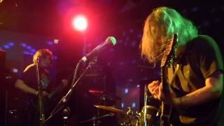 Psyche Bugyo - Chaotic Noise Fest - Chaotic Noise - Kochi, Japan - Dec 23 2012