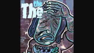 The The - Dolphins