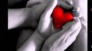 Jovanotti - Lorenzo Cherubini - Le storie vere