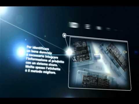 Eurolabel: lo specialista in etichette autoadesive e sleeve