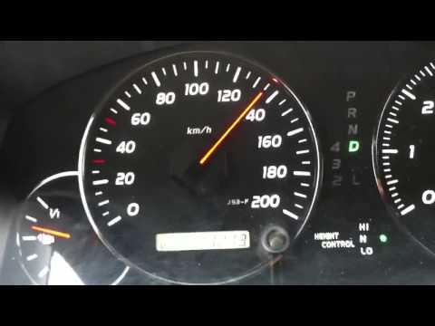 Ford sijerra 1.8 Benzin des Ersatzteils