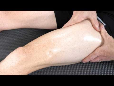 Les exercices pour les muscles de la personne contre les rides de la photo