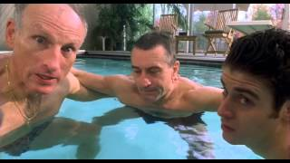 MEET THE PARENTS  Pool Scene - Video Youtube
