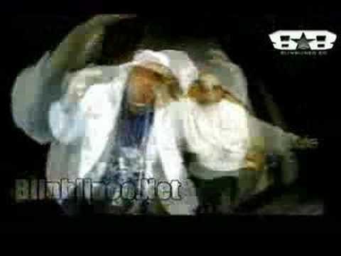 Atrevete - Wisin y Yandel (Video)