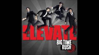 """""""No Idea"""" by All Time Low - Cover by Big Time Rush"""