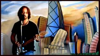 OTHERTIME - Steve Kilbey cover by Alex Ruiz