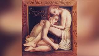 Dissolving of Prodigy - Loučení se svetem pozemským (Full album HQ)