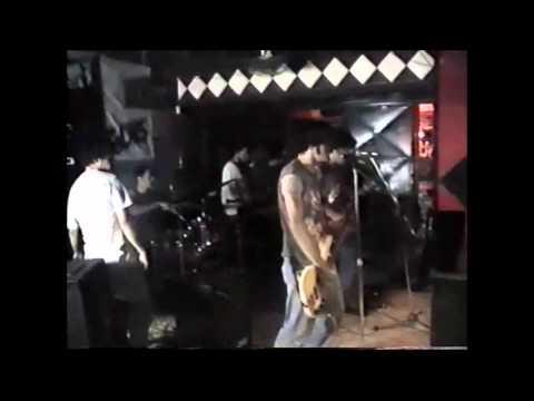lobo tomy - canutos - live in floralia Cali