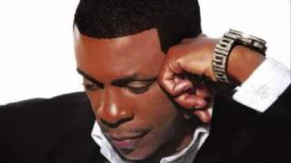 Keith Sweat Ft. Ron Isley- Come With Me