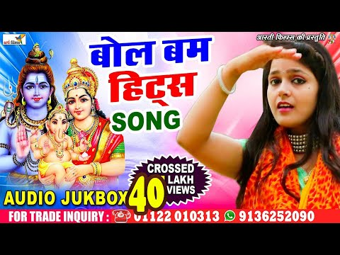 Download YouTube</title>    <link Rel=