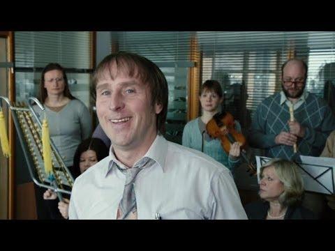 Stimmen zu Stromberg - Der Film - Wir sind die Capitol