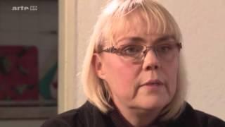 TÉMOIGNAGE : Claudia a avorté & dit la vérité sur l