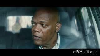 Car Scene In Hitman Bodyguards