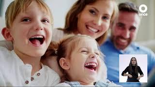 Diálogos en confianza (Familia) - ¿Cómo ayudar a mi hijo que tiene TDAH?
