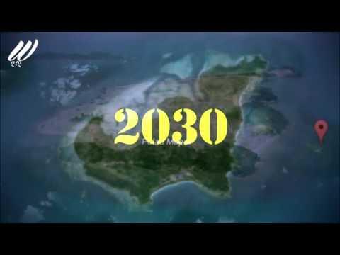 Mengerikan! 3 Dampak Global Warming ini Akan Terjadi di Indonesia